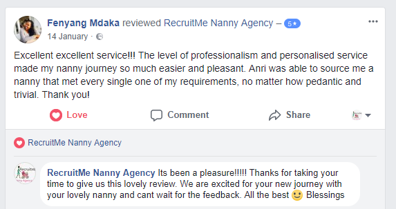 gallery/recruitme nanny review 4