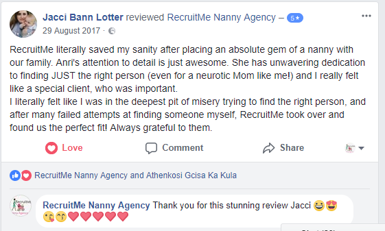 gallery/recruitme nanny review 5